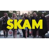 Serie Noruega Skam Subtitulada, Tercera Temporada