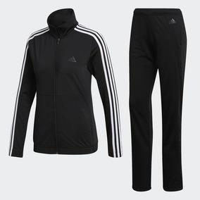 887d7eeeff Agasalho Fluminense Adidas - Casacos no Mercado Livre Brasil