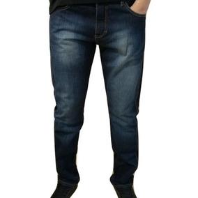 Calça Jeans Forum Slim Masculina
