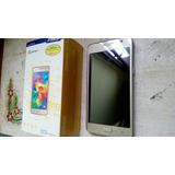 Samsung Galaxy Grand Prime Sm-g531h