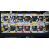 Funko Pop Fortnite Games
