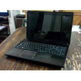 Repuestos Varios Notebook Lenovo G570 (consultar)