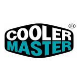 Liquidacion! Case Mid Tower Cooler Master Box Mb500 Rgb Tuf