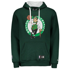 7df2acb47 Moletom Blusa De Frio Masculino Nba Celtics Promoção 2019