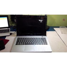 Carcaça Completa Notebook Philco 14m2 B1244l Sem Teclado