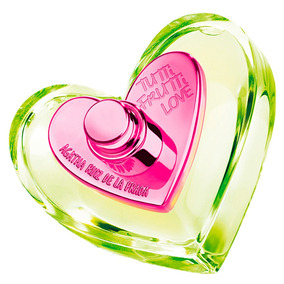 85719e453 Tutti Frutti Love Agatha Ruiz De La Prada - Edt 80ml por Época Cosméticos.  1. 11 vendidos · Perfume Prada Candy Feminino ...