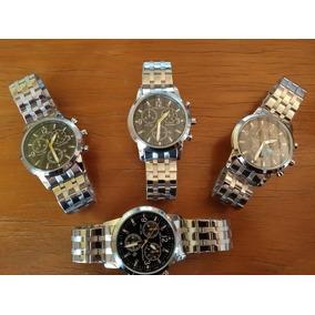Relógio Geekthink Masculino
