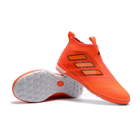 Chuteira Adidas Ace Futsal - Chuteiras Adidas de Futsal no Mercado ... 3f125c675d3c7
