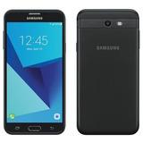 Galaxy J7 Nuevos Excelentes Nuevos Regalo Fast Charger