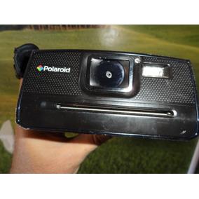 Camara Fotografica Polaroid Z340 Reparar Adorno O Repuesto