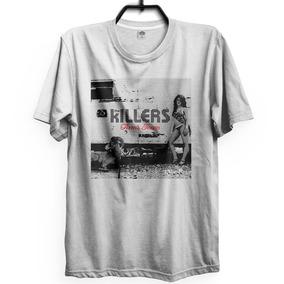 Camiseta Town Country - Camisetas e Blusas em Paraná no Mercado ... 2b567fddb0f