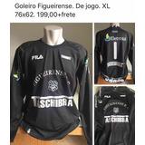 Camisa Do Arsenal Goleiro Xl - Futebol no Mercado Livre Brasil c3ca8a7db7a68