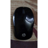Mouse 5champi
