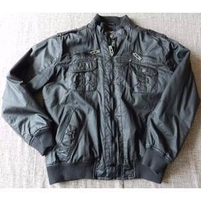2b1a5052d8 Jaqueta Black Jeans Masculina Soul Rock - Pronta Entrega. 1 vendido - Minas  Gerais · 253 - Jaqueta Brave Soul - Tam. M