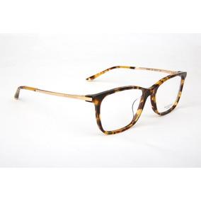 89d8e2924973c De Grau Ana Hickmann - Óculos em Rio Grande do Sul no Mercado Livre ...