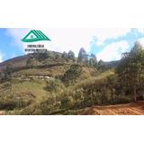 Fazenda A Venda No Bairro Zona Rural Em Itamonte - Mg. - 163-1