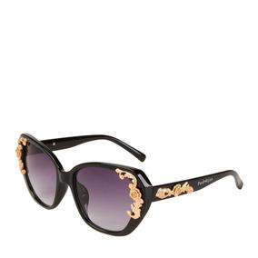 a2e7ca894d679 Oculos Carolina Paccini Eyewear - Mais Categorias no Mercado Livre ...