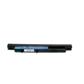 Bateria Para Notebook Acer Aspire 3810t | 4400mah