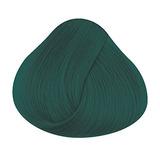 La Riche Directions Tinte Semi Permanente Alpine Green Color