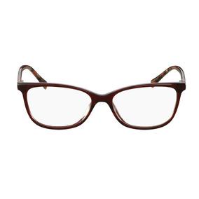 3f8cc5ed76610 Armacao Atitude Vermelha Armacoes - Óculos no Mercado Livre Brasil