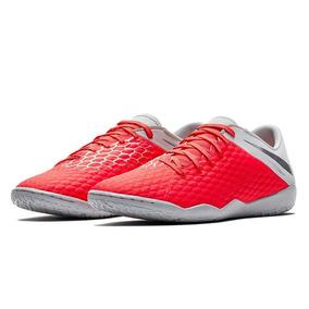 Tenis De Fútbol Rápido Nike Hypervenomx Phantom 3 Academy I 6cf003c35c7f5