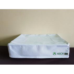 Capa Xboxone S! Novo Aparelho Microsoft!frete8,90-horizontal