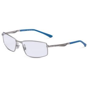 Oculos De Grau Mormaii Mo - Óculos no Mercado Livre Brasil 650c0748fa