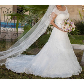 Tiendas de vestidos de novia hermosillo