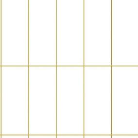 Empapelado Papel Vinílico Muresco Picnic 2 Tiles 2325-2