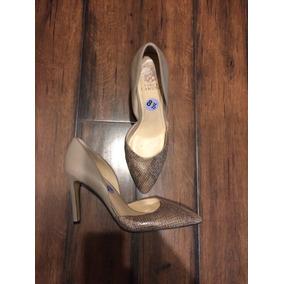 Zapatos Vince Camuto