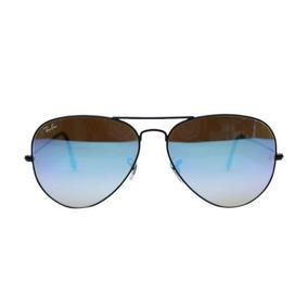 Ray Ban 3025 Original De Sol Aviator - Óculos no Mercado Livre Brasil 2ca4011fd6
