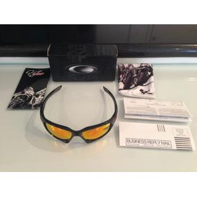 ecb7efbd40d5b Óculos Oakley Holbrook Moto Gp De Sol - Óculos no Mercado Livre Brasil