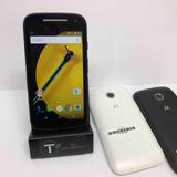 Motorola Moto E2