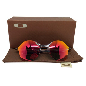 637500eb09178 Oakley Tailend Ruby - Óculos no Mercado Livre Brasil