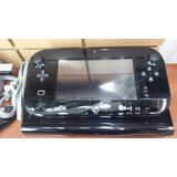 Nintendo Wii U 32 Gigas
