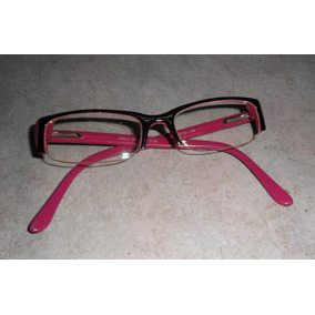 7081c96ffce6a Oculo Italy Design Grau - Óculos no Mercado Livre Brasil