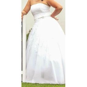 0292255c6 Vestido De Novia Importado Solo - Mujer en Ropa en Pichincha ( Quito ...