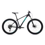Bicicleta Mtb Polygon Xtrada 8 29 1x11 Rockshox Boost-ciclos