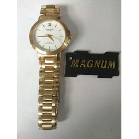 Relógio Magnum Ma28314h