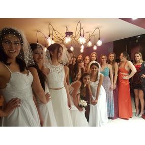 Vestidos de novia en oferta en el salvador
