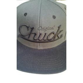 Gorra Original Chuck  349 Pesos - Nueva - Original Sopormike deb210349aa
