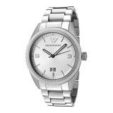 93680e758ae Reloj Armani Unisex Clásico Ar5894 A Pedido 12 Cuotas