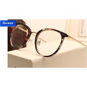 Evoke Flow - Óculos no Mercado Livre Brasil e5ccdc2eb1