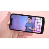 Motorola Moto G7 Pley 32 Gb 850