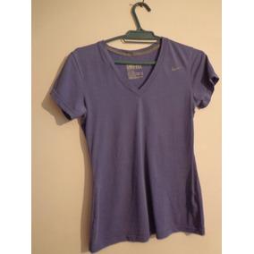 Camisetas y Remeras de Mujer en Maldonado para deporte en Mercado ... ccf69b76b5edc