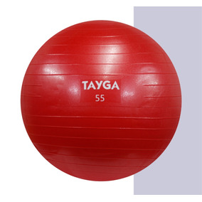 Pelota Balon Suizo Para Yoga en Mercado Libre México d27eeea68234