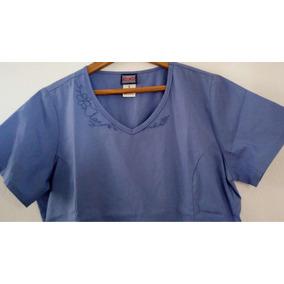Uniformes Medicos Cherokee - Uniformes de Adultos Médicos en Mercado ... 70b2d1c1e26a