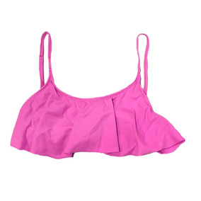 Corpiño Bikini Billabong Sweet Top Mix Mujer - 12161509