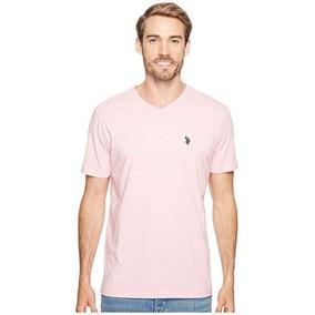 Camiseta U.s Polo Assn.