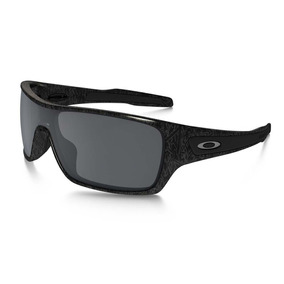 Óculos De Sol Oakley em Rio de Janeiro no Mercado Livre Brasil 42ef357578
